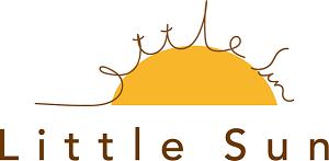 Little Sun合同会社